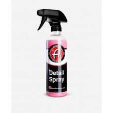 Adam's Detail Spray