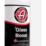 Adam's Glass Boost