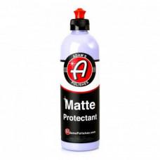 Adam's Matte Protectant