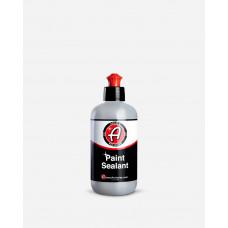 Adam's Liquid Paint Sealant 8oz