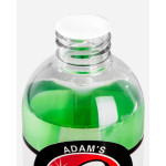 Adam's Glass Cleaner