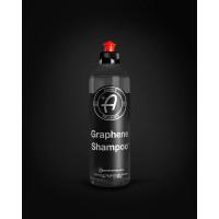 Graphene Shampoo™