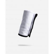 Adam's Mini Plush Drying Towel