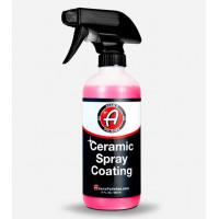 Adam's Ceramic Spray Coating 12oz