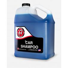 Adam's Car Wash Shampoo Gallon