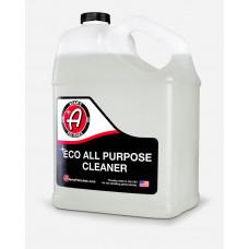 Adam's Eco All Purpose Cleaner Gallon