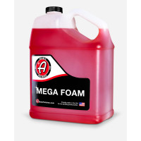 Adam's Mega Foam Gallon
