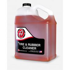 Adam's Tire & Rubber Cleaner Gallon