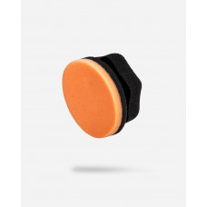 Adam's Orange Polishing Hex Grip Applicator