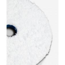 """Adam's 5.5"""" Microfiber Cutting Pad"""