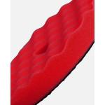 """Adam's 5.5"""" Red Foam Pad"""