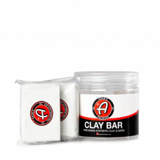 Adam's Fine Grade Clay Bar