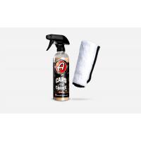 Adam's Cars & Coffee Detail Spray & Towel Combo