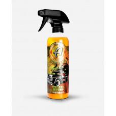 Adam's Pumpkin Spice Detail Spray 2020 16oz