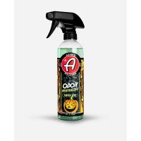 Adam's Pumpkin Spice Odor Neutralizer 16oz