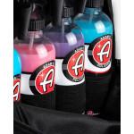 Adam's 4 Bottle Bag
