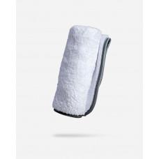 Adam's Double Soft Microfiber Towel