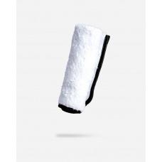 Adam's Single Soft Microfiber Towel
