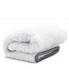 Adam's Triple Soft Microfiber Towel